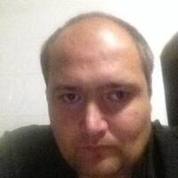 льоня, 34 года, Козерог, Снятын