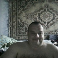 александр, 40 лет, Рыбы, Омск