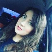 Анжела Маратова 34 года (Близнецы) Салехард
