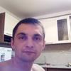 Леха, 31, г.Самара
