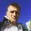Макс, 34, г.Нижний Тагил