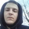 Aleksandr, 29, г.Казань