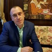 Павел, 41, г.Саки