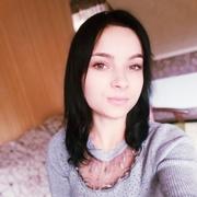 Милана, 23, г.Феодосия