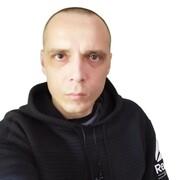 Aleksey, 38, г.Ульяновск