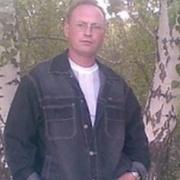 Евгений 47 Бугульма