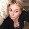 Элла, 48, г.Москва