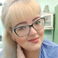 Юлия, 34 года, Козерог, Иркутск