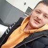 victor, 21, г.Tikkurila