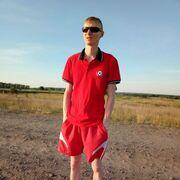 Олег, 24, г.Инза