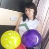 Юляшка, 34, г.Вологда