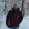 Алексей, 43, г.Сергиев Посад