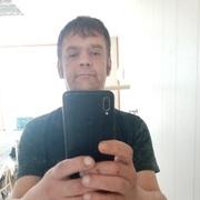 Михаил, 30, г.Коломна
