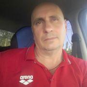 Aleksandr 61 год (Козерог) Мариуполь