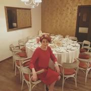 Lolita 47 лет (Водолей) Вильнюс