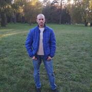 Михаил, 34, г.Белая Церковь