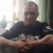 Михаил 33 Ростов-на-Дону