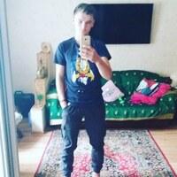 Лесик, 21 рік, Скорпіон, Львів