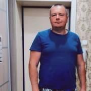 Владислав, 45, г.Коряжма