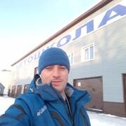 Даниил 29 Ангарск