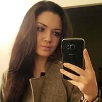 Катерина, 30 лет, Водолей, Кишинёв