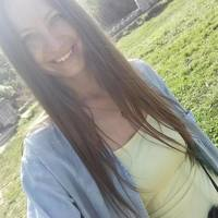 Masha, 36 лет, Водолей, Харьков