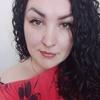 Olga, 36, Kaluga
