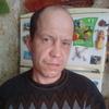 Сергей, 39, г.Прилуки