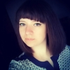 Евгения, 26, г.Павлоград