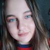 Настя, 17, Первомайськ
