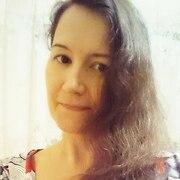 Марина 46 лет (Телец) Волжский (Волгоградская обл.)