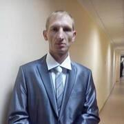 Александр, 20, г.Чунский