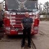 Sergey, 54, Obninsk