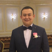 Олжас, 29, г.Талдыкорган