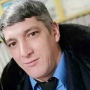 Мага, 36, г.Кизляр