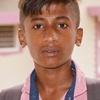 charan, 20, г.Бангалор