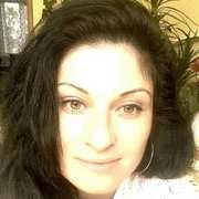 Екатерина, 35, г.Залари