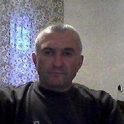АНДРЕЙ, 52, г.Миасс