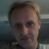 Юрец, 47, г.Валдай