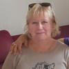 Svetlana, 65, г.Крефельд