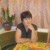 Раиса, 53, г.Екатеринбург