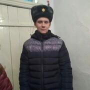 Кирилл, 23, г.Коркино