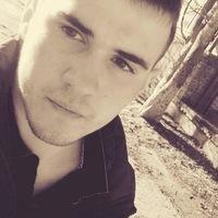 Дима, 22 года, Лев, Киев