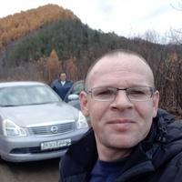 Олег, 45 років, Близнюки, Львів