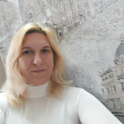 маришка 30 Екатеринбург