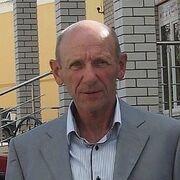 Валерий, 69, г.Елец