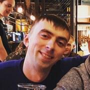 Егор, 28, г.Амурск