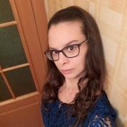 Ксения, 27, г.Иваново