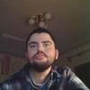 Александр, 36, г.Кобеляки