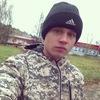 Николай, 25, г.Киреевск
